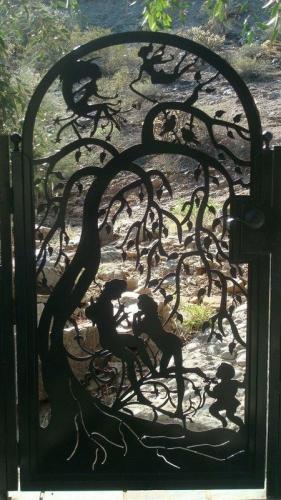 Дверь_Дерево2