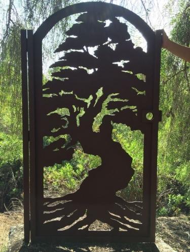 Дверь_Дерево3