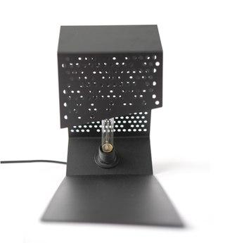 светильник1