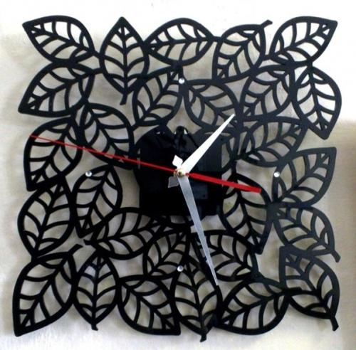 часы1