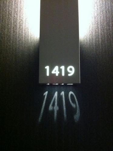 74a8d044de944ffe84ed368f94af1185