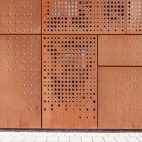 Tim-Van-de-Velde_Library-Bruges_Studio-Farris-Architects_dezeen_468_16